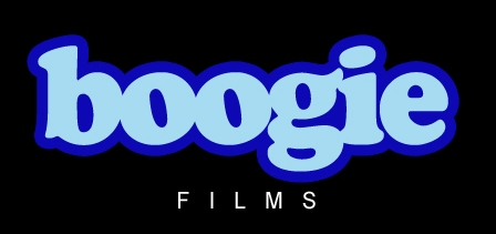 Click to enter Boogie Films